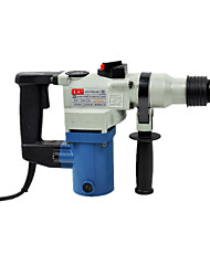 The Power Tools 620W Impact Drill Z1C-Ff03-26 Alone Hammer