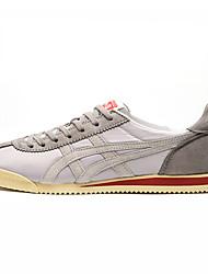 Onitsuka Tiger CORSAIR VIN Retro Casual Shoes Men's Skateboarding Shoes Gray 40-44