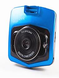 The New Insurance Gifts Shield Traffic Recorder Ai Linsha HD 1080P