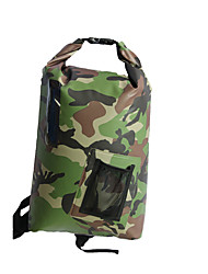 Waterproof Dry bagwaterproof Backpack boating dry bag camping dry bag pvc bag best dry bag  camouflage dry bag