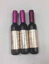brillant à lèvres humide naturel liquide noir 3 / / brillant à lèvres et le mascara et eye-liner liquide