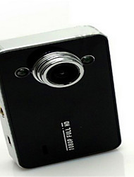 1080p вождения рекордер подарок K6000 для рекордера Taobao