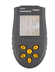 HS6802 Non-contact Thermometer