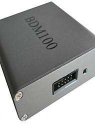 BDM100 BDM 100 chip de mpc55x programador leitor ecu ajuste v1255