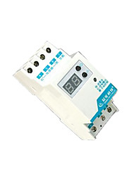 Cx1000 Series Intelligent Digital Temperature And Humidity Controller