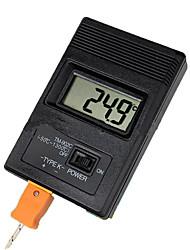 Instruments de Mesure Electrique Pour sport extérieur