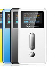 MEIXIANG SK-362 MP3 Player