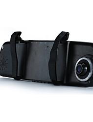 Traveling Data Recorder /1080P Dual Lens Recorder / HD Night Vision Recorder / Parking Monitoring