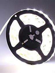 5m IP65 60LED / m 2835 SMD tira LED ultra brilhante luz à prova de água (DC12V)