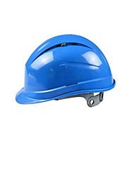 анти падения и анти воздействия света шлем защитный безопасность