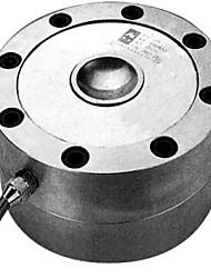 Poke LFS ke Kraft 10t 40t Wägezelle Sensor Stahllagerwaagen