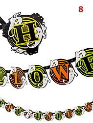 Игрушка новизны / фестиваль Поставки фестиваль питания / Бумага черный увядает / Кот Для детей Все