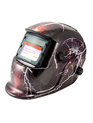 Welding Protective Electric Welding Helmet