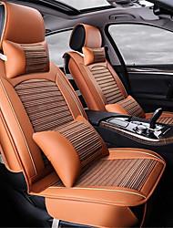 новый летний лед окружили автомобиль подушки сиденья автомобиля чехол для сиденья вообще четыре прохладный крышка сиденье автомобиля