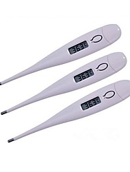 Adult Baby Thermometer Electronic Thermometer Basic Household Thermometer Baby Child Armpit Intelligence