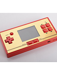 Handheld Game Player-Avec fil-600