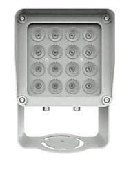 luzes de segurança kang lightsds-dl2000c iluminado luzes da cidade seguras