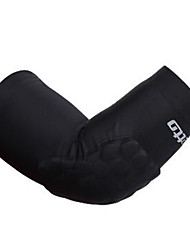 Cellular Movement Anti-Collision Protective Sleeve