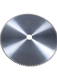 No Burr Stable Cutting Good Wear Resistance Continuous High Efficiency Saw Blade