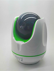 Fuwa Camera Wireless Network Camera Camera