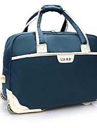 Unisex Nylon Sport / Alltag / Im Freien Koffer