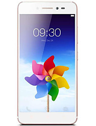 Lenovo S90t 1GB RAM 16GB 5.0  Android 4.4 Cell Phone (Dual SIM Quad Core 13 MP 1GB  16 GB Pink)