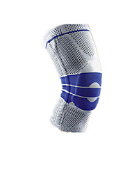 Note-M CodeDouble Spring Silicone Knee