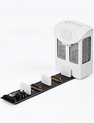 Общие характеристики Общие характеристики RC зарядное устройство Баланс Белый Металл 1 шт.