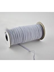 bandes élastiques autres 3-9cm