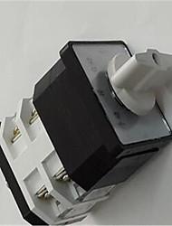 lw12-16d0401-2 Universal-Schalter lw12d-16 / 4,0401