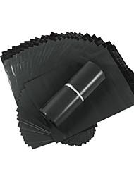 более повреждая мешок запечатывания