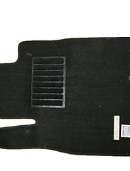 dongfeng pour nissan ma chi tapis pad spécial ma chi (kawada)