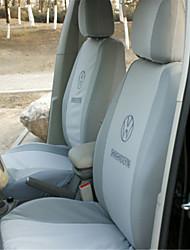 старые Pusan блок-наборы Автокресло Обложка Сантана четыре сезона GM все включено чехол для кресла