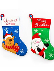 Good Quality Christmas stocking