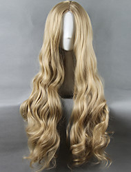 Cinderella COSPLAY wigs Cinderella wigs
