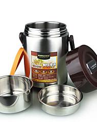 набор для кухни Размеры продукта типа Материалы корпуса