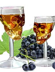 Artigos de Vidro Vidro Vinho Acessórios