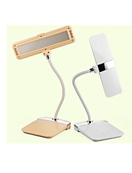 Creative Desk Lamp Led Desk Lamp For A Long Time To Recharge Touch Lamp Reading Lamp Bedroom Bed Reading Lamp