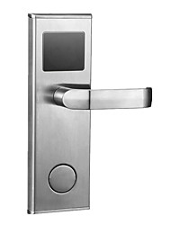 Magnetic Card Lock Hotel Card Lock Lock