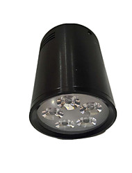 LED High Power 9-12 Outfit Downlight Kit