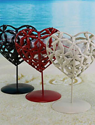 casamento decore amor vela decoração artigos criativas de decoração vela natal