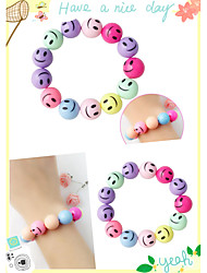 Children's bracelet Christmas Gifts