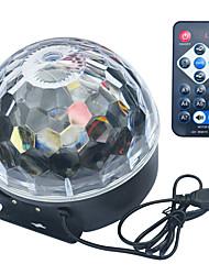 LED PAR-прожектор Светодиодная лампа 1 шт.