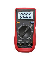 uni-t / ut890d uni-multimètre