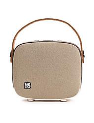 M6 Bluetooth Stereo 4.1 Desktop Speakers