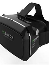 3D Brillen Verstellbar / Antirutsch Träger Unisex