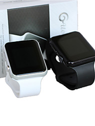 GU08 Smart Watch Bluetooth Smart Wear Bracelet Smart Watch