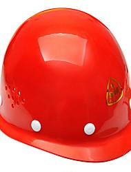 Helmet - Type Fiberglass Helmets