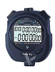 PC2810 Movement Stopwatch