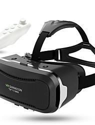 Occhiali 3D Regolabili Unisex